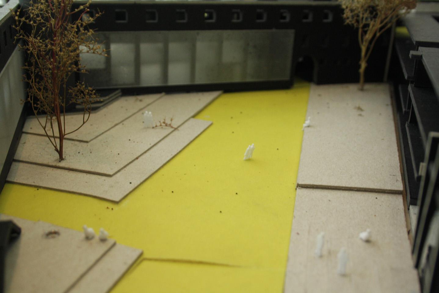 Innenarchitektur Hft Stuttgart workspace fabiane unger innenarchitektur stuttgart