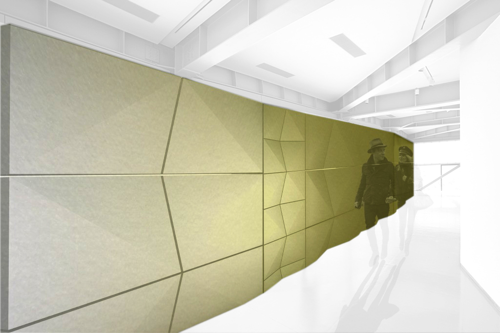 Innenarchitektur Hft Stuttgart product fabiane unger innenarchitektur stuttgart
